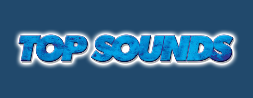 Top Sounds | Discos for Weddings & Events